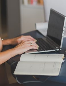 eMail Marketing Strategie Fortgeschrittene
