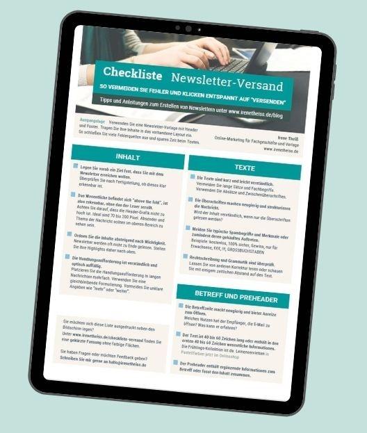 PDF zum Anklicken für PC-Nutzung ideal
