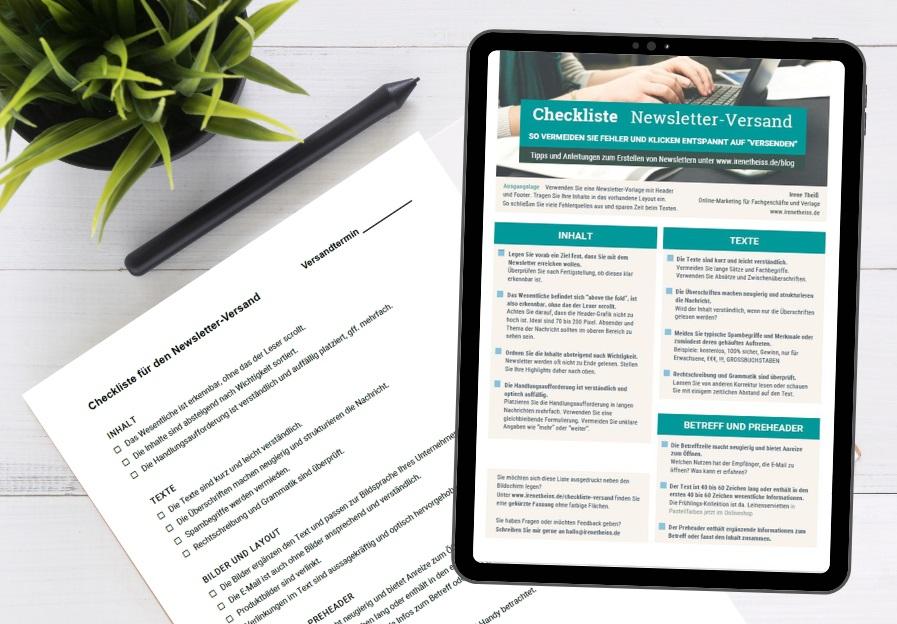 Checkliste-PDF-ausdrucken