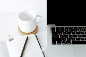 Newsletter Kompakt-Beratung, eine Stunde technische Hilfe für sendinblue und rapidmail